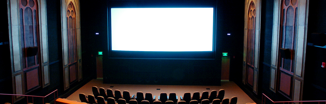 Browning Cinema