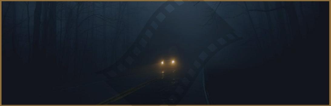 Halloween Film Picks