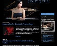 Jenny-Q-Chai-home-SQUARE