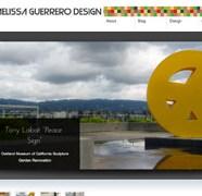 Melissa Guerrero Design