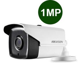 16c0tit135 camera hikvision tunisie prix