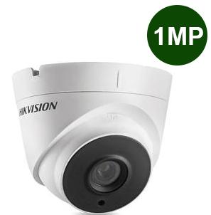 camera hikvision tunisie prix