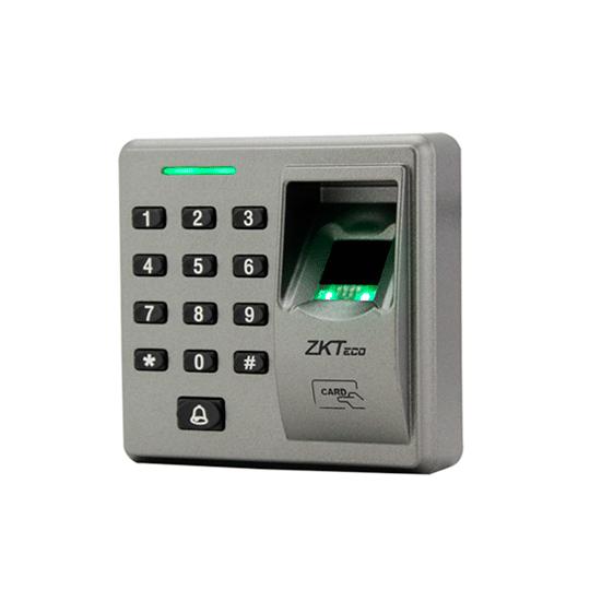 ZK-FR1300