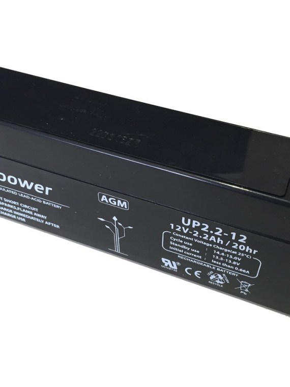 Bateria_AGM_2.2a_12v_U-Power-1
