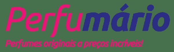 logotipo perfumario