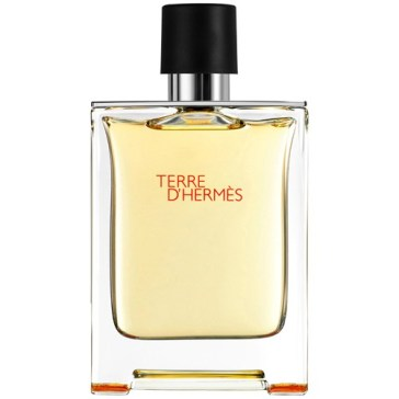 """""""Terre"""". Hermès."""