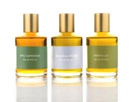 strange-invisible-perfumes-spring-trio.jpg