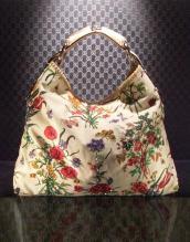 flora-bag