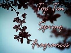top-ten-spring-scents