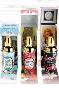 benefit-crescent-row-scents