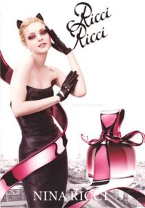 Ricci-Ricci-Ad