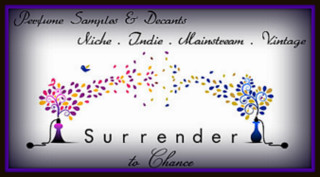 SURRENDER to Chance2