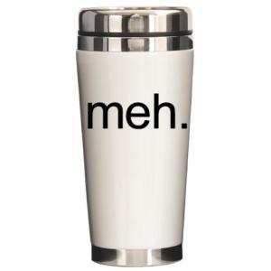 meh_travel_mug