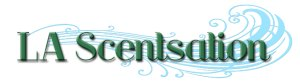 LA-Scentsation-web