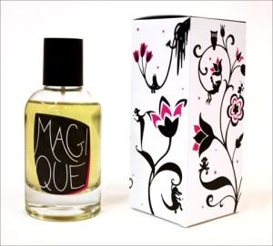 bottle_box_grande