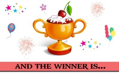 Winner Vaninger Travel