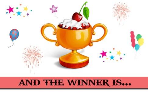 Winner Is OnlineMr