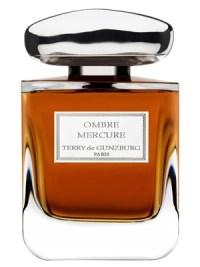 Ombre Mercure Terry de Gunzburg Fragrantica