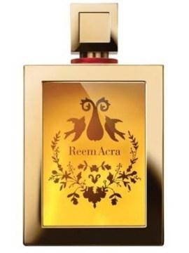 Reem Acra Eau de Parfum Fragrantica