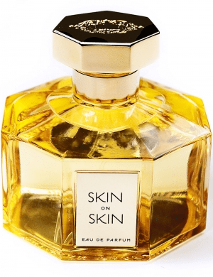 Skin on Skin L`Artisan Parfumeur Fragrantica