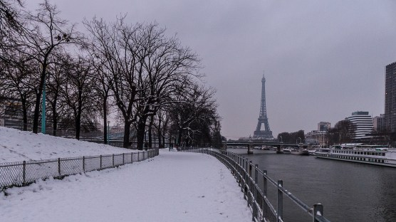 Freezing Holiday Frags Paris Yann Caradec  Flickr