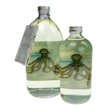 Tokyo Milk Bon Bon Bubbling Bath #14 octopus