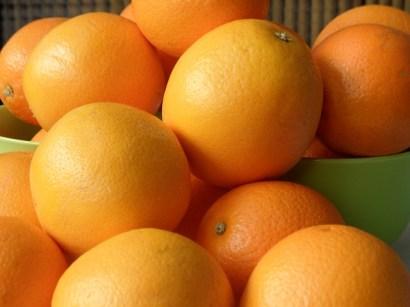 Fleur d`Oranger 27 Le Labo  oranges pixabay