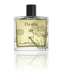 fleurs_de_sel_eau_de_parfum_100ml_1