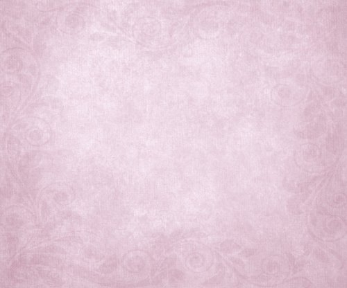 Modern Muse Estee Lauder Pink Cotton Candy Meffet1 DeviantArt