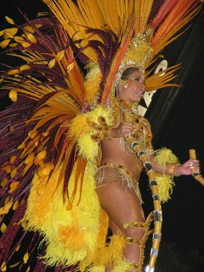 tropicana Lorenzo Villoresi Brazil Carnival Flickr
