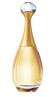 Charlize J`adore Dior Fragrantica