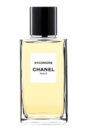 Chanel Sycomore Chanel Fragrantica