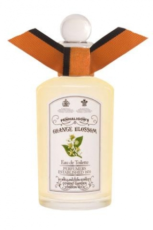 Orange Blossom Penhaligon`s Fragrantica