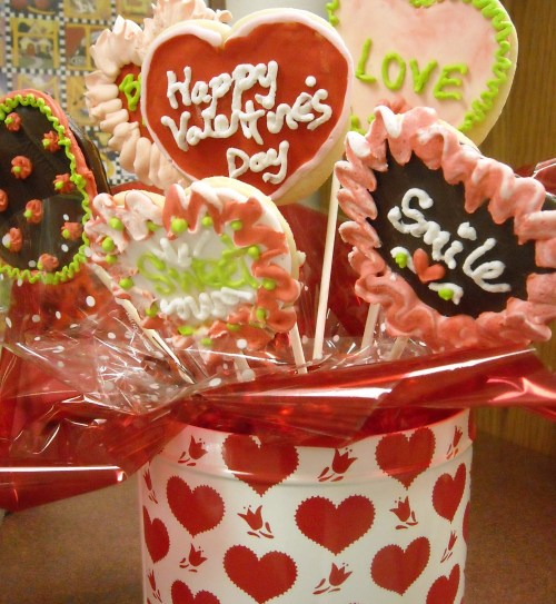 Valentines_Candy Wikipedia