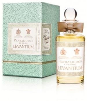 Levantium Penhaligon`s Fragrantica
