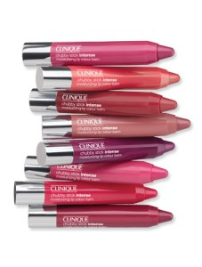 lipstick Monday 2