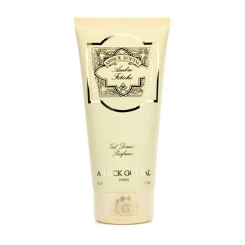 Ambre Fetiche Perfumed Shower Gel 150ml