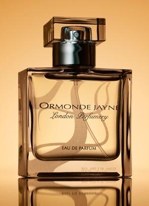 Sampaquita Ormonde Jayne Fragrantica