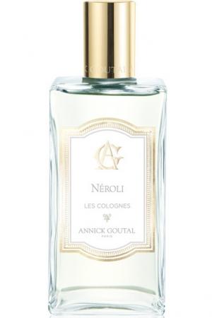 Neroli EdC by Isabelle Doyen for Annick Goutal 2013 ...