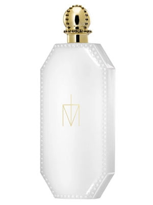 Truth or Dare Madonna Fragrantica