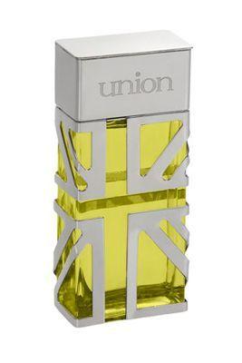 Gunpowder Rose Union Fragrantica Perfume Sample Collection