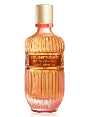 Eaudemoiselle de Givenchy Absolu d'Oranger Fragrantica Long Fragrance Names