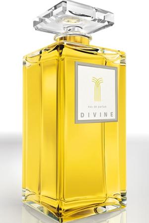 Divine EdP Divine Fragrantica