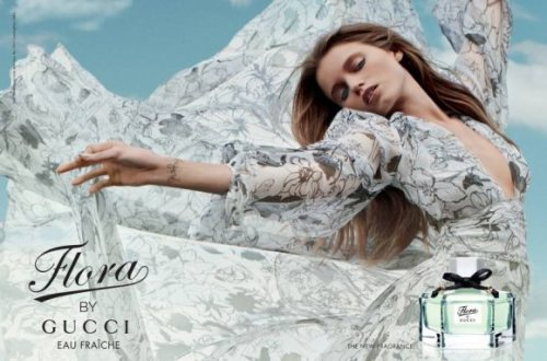 flora-by-gucci-eau-