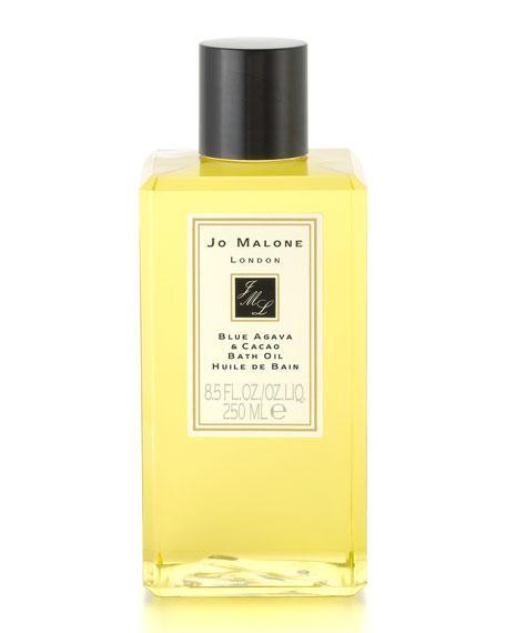 Jo Malone Blue Agave & Cacao Bath Oil