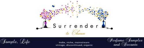 Surrender To Chance Guerlain Clearance Sale