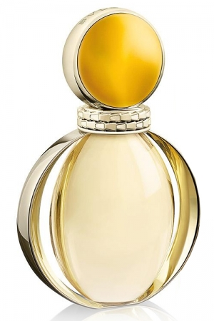 goldea-bvlgari-fragrantica Fragrant Christmas Wishlist