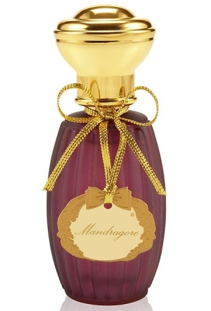 mandragore-annick-goutal-fragrantica Anise