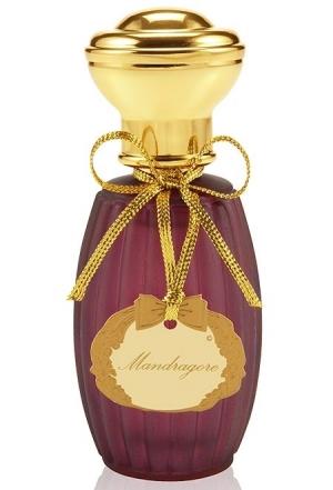 mandragore-annick-goutal-fragrantica Anise