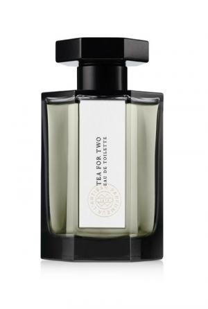 tea-for-two-lartisan-parfumeur